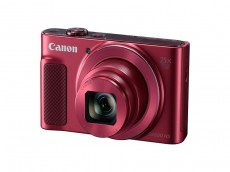 CANON POWERSHOT SX620 RED (CNPSSX620RED)