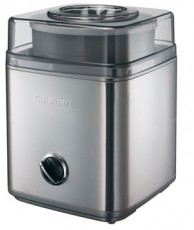 CUISINART ICE CREAM MAKER ICE30BCE (CSICE30BCE)