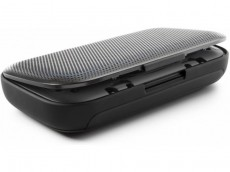 DENON BLUETOOTH SPEAKER DSB200 BLACK (DEDSB200BKEM)