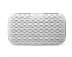 DENON BLUETOOTH SPEAKER DSB200 WHITE (DEDSB200WTEM)