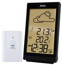 ALECTO STATION METEO WS2200 (DGAHWS2200)