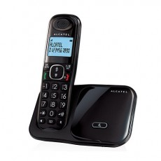 ALCATEL XL280 MONO (DGALCXL280)