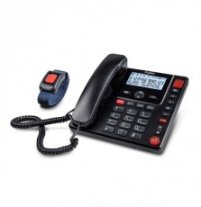 FYSIC TELEFOON BIG BUTTON FX3950 (DGFYFX3950)