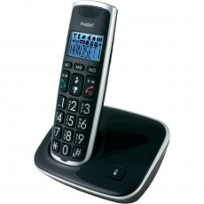 FYSIC  TELEFOON BIG BUTTON FX6000 (DGFYFX6000)