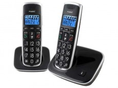FYSIC  TELEFOON BIG BUTTON FX6020 (DGFYFX6020)