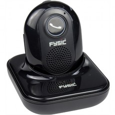 FYSIC BIG BUTTON DECT FX-7010 (DGFYFX7010)