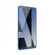 HUAWEI ASCEND MATE 10 PRO BLUE (DGHUMATE10PRBLU)