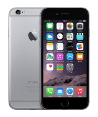 APPLE IPHONE 6 32GB SPACE GREY (DGIPHONE6SG32GB)