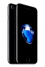 APPLE IPHONE 7 256 GB JET BLACK (DGIPHONE7JB256G)