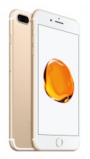 APPLE IPHONE 7 PLUS 256 GB GOLD (DGIPHONE7PGO256)