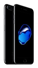 APPLE IPHONE 7 PLUS 256 GB JET BLACK (DGIPHONE7PJB256)