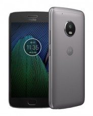 MOTO G5 PLUS GREY (DGMOTG5PLUSG)