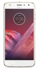 MOTO Z2 PLAY FINE GOLD (DGMOTZ2PLAYGOLD)