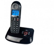 PROFOON PDX 8125 DECT TWIN SET (DGPRPDX8125)