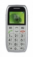 PROFOON PM-595 BIG BUTTON GSM (DGPRPM595)