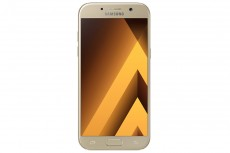 SAMSUNG GALAXY A5 2017 GOLD (DGSAMA520GD)