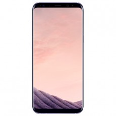 SAMSUNG GALAXY S8 PLUS ORCHID GREY (DGSAMG955P)