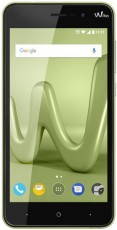 WIKO LENNY 4 LIME GREEN (DGWILENNY4GR)