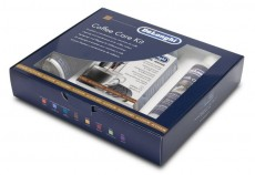 DELONGHI COFEE CARE KIT (DLCAREKIT)