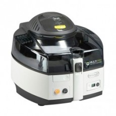 DELONGHI MULTICOOKER/FRITEUSE FH11631 (DLFH11631)