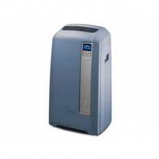 DELONGHI AIRCO PACWE128 ECO (DLPACWE128ECO)