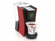 DELONGHI SPECIAL MY T ROOD TST390R (DLTST390R)