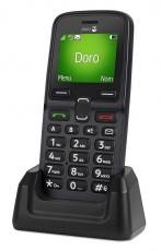 DORO GSM HP 5030 CHAMP 253-20127 (DOHP5030CH)