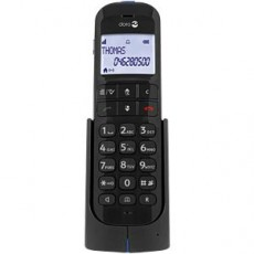 MAGNA 2000 WIRELESS PHONE    211-30077 (DOMAGNA2000)