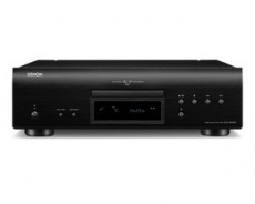 DENON CD-PLAYER DCD1600NEBKE2 (DQDCD1600NEBKE2)