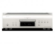 DENON CD-PLAYER DCD2500NESPE2 (DQDCD2500NESPE2)