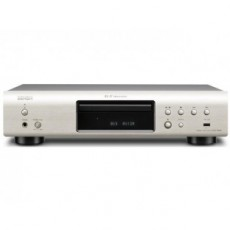 DENON CD-PLAYER DCD720AESPE2 (DQDCD720AESPE2)