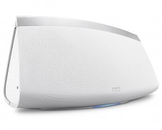 HEOS WIRELESS SPEAKER HEOS7HS2WTE2 WH (DQHEOS7WTE2)
