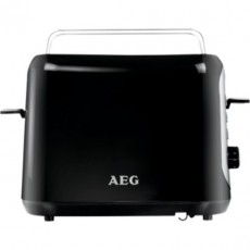 AEG GRILLE-PAIN AT3300 (EAAT3300)