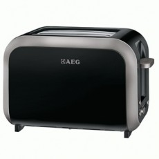 AEG GRILLE-PAIN AT5300 (EAAT5300)