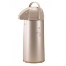 ELEPHANT POMPTHERMOS 1,9L CACAO AAPE19A (ELAAPE19A)