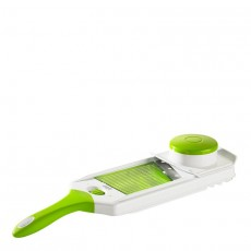 EMSA SMART KITCHEN PROF. RASP WIT/GROEN (EM507494)