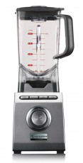 ESPRESSIONS POWER BLENDER EP9800 (EPEP9800)