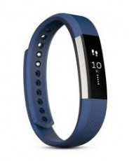 FITBIT ALTA ACTIVITY LARGE BLUE (FIFITBITALTALBL)