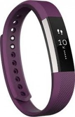 FITBIT ALTA ACTIVITY SMALL PURPLE (FIFITBITALTASP)