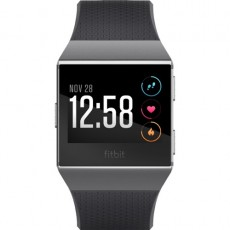 FITBIT IONIC SPORTWATCH GREY (FIFITBITIONICGR)