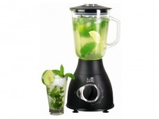 FRITEL BLENDER 3170 HIGH GLOSS 1,5L (FLBL3170)