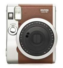 FUJIFILM INSTAX MINI 90 BROWN (FUB13552)