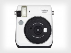 FUJIFILM INSTAX MINI 70 WIT (FUCAMMINI70WH)
