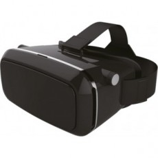 AZURI MY VR VIRTUAL REALITY HEADSET (GCAZMYVR)