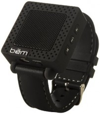 BEM SPEAKER BAND BLACK HL2331B (GCBEHL2331B)