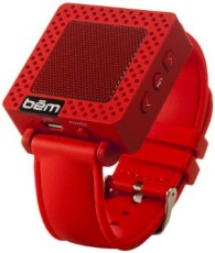 BEM SPEAKER BAND RED HL2331C (GCBEHL2331C)