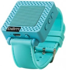BEM SPEAKER BAND BLUE HL2331D (GCBEHL2331D)