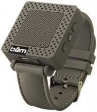 BEM SPEAKER BAND GREY HL2331F (GCBEHL2331F)
