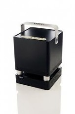 BEM PARTY BLOCK - SPEAKER BLACK HL2502D (GCBEHL2502D)