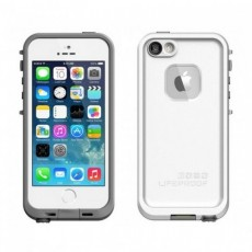 LIFEPROOF FRE CASE SAMSUNG S5 (GCLI31175)
